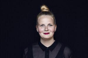 Mette Dahl Kristensen