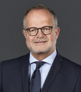 Peter Rønnow