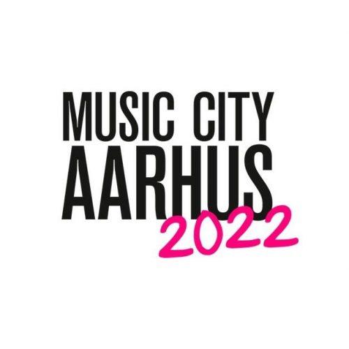 Music City Aarhus 2022